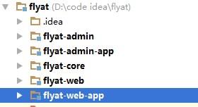 flyat 文章图片