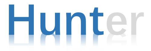 blog-hunter,一款简单好用并且支持多个平台的博客爬取工具