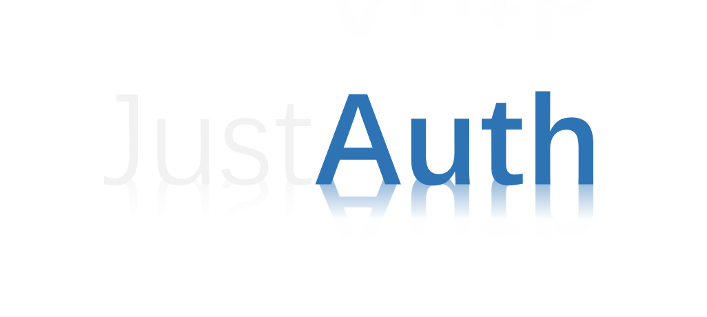 JustAuth1.9.0版本正式来袭!Teambition、人人、Pinterest、Stack Overflow等尽收眼底!