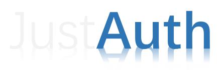 JustAuth发布1.13.2版本,新增微信公众平台的授权登录